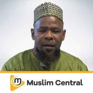Abu Usamah At-Thahabi by Muslim Central
