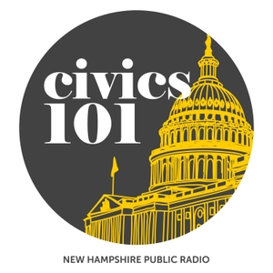 Civics 101 by New Hampshire Public Radio
