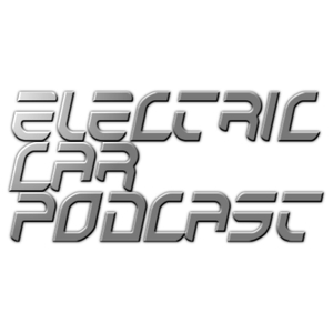 Electric Car Podcast by Electric Car Podcast
