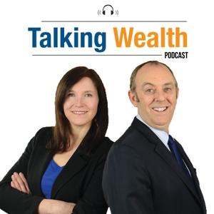 Talking Wealth Podcast: Stock Market Trading and Investing Education | Wealth Creation | Expert Share Market Analysis by Dale Gillham: Share Market Analyst, Share Market Educator, Professional Trader and Investor