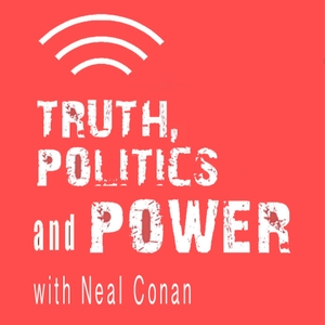 Truth, Politics and Power by Truth, Politics and Power