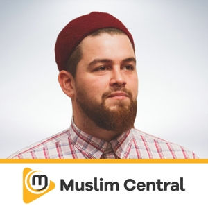 AbdelRahman Murphy by Muslim Central
