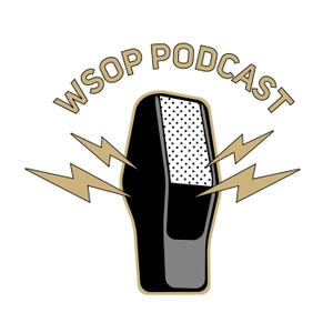 Poker Central Podcast by Poker Central