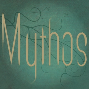 Mythos Podcast by Nicole Schmidt