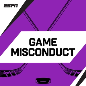 Game Misconduct with Don La Greca by 98.7 FM ESPN New York