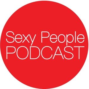 Sexy People Podcast by Porn Stars Are People