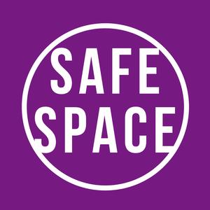 Safe Space by Vicky Mochama