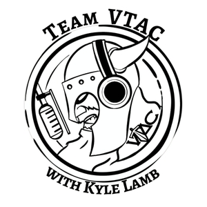 Team VTAC with Kyle Lamb by Kyle Lamb