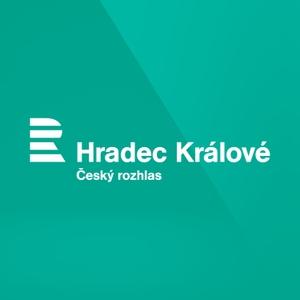Hradec Králové by Český rozhlas
