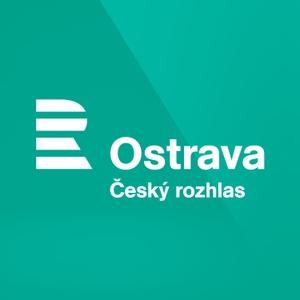 Ostrava by Český rozhlas