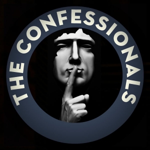 The Confessionals by The Confessionals