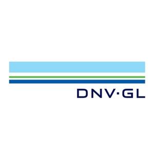 DNV GL Talks Energy by DNV GL Talks Energy