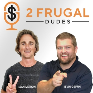 2 Frugal Dudes