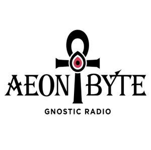 Aeon Byte Gnostic Radio by AeonByte