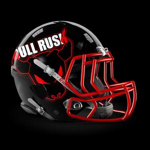 The Bull Rush Podcast by Scott Fish