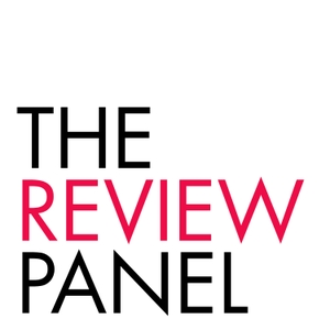 The Review Panel by artcritical