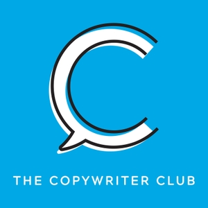 The Copywriter Club Podcast by Kira Hug and Rob Marsh