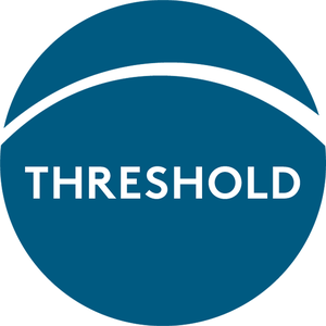 Threshold by Auricle Productions