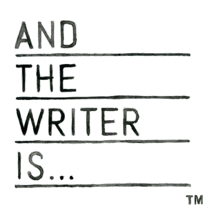 And The Writer Is...with Ross Golan by Big Deal Music // Mega House Music