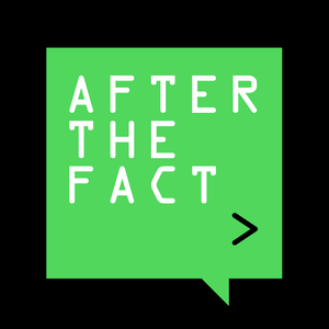 After the Fact by The Pew Charitable Trusts