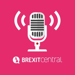 BrexitCentral Podcast by BrexitCentral