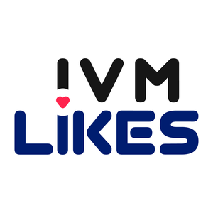 IVM Likes by IVM Podcasts