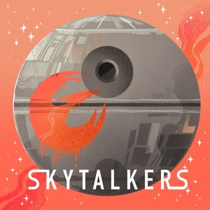 Skytalkers by Star Wars