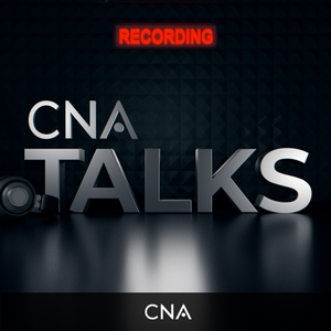 CNA Talks by CNA