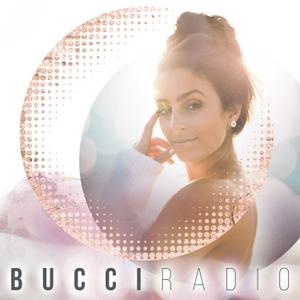 Bucci Radio by Amanda Bucci