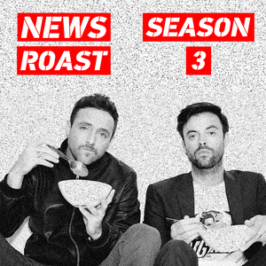 News Roast by News Roast
