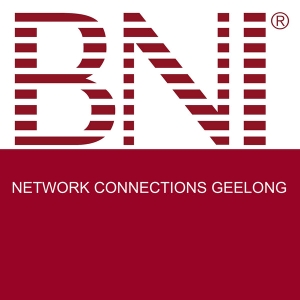 Podcasts – BNI Geelong – Network Connections by Podcasts – BNI Geelong – Network Connections