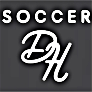 Soccer Down Here by OSG Sports