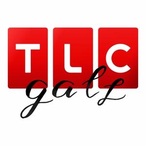 TLC gals by Allie Kmec & Hannah Farley