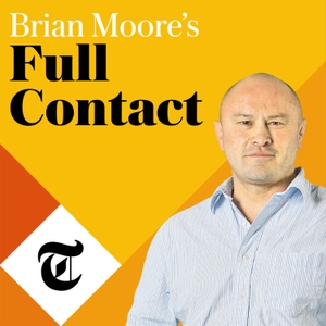 Brian Moore's Full Contact Rugby by The Telegraph