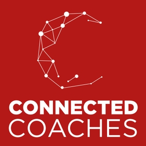 ConnectedCoaches by ConnectedCoaches