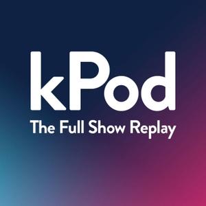 kPod - The Kidd Kraddick Morning Show by YEA Networks