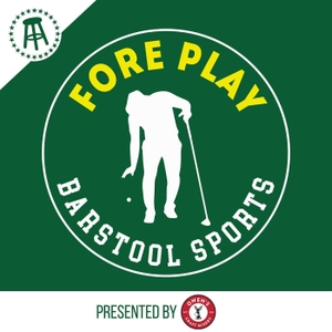 Fore Play by Barstool Sports