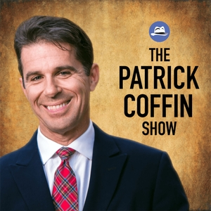 The Patrick Coffin Show | Interviews with influencers | Commentary about culture | Tools for transformation by Patrick Coffin