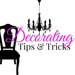 Decorating Tips and Tricks by Anita Joyce, Yvonne Pratt, Kelly Wilkniss