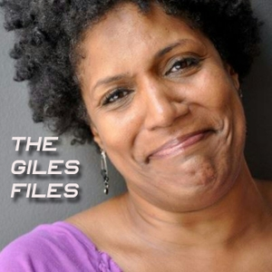 The Giles Files