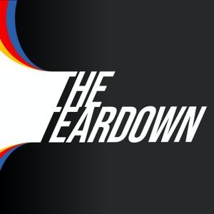 The Teardown by The Athletic