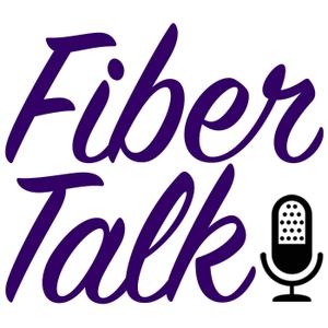 Fiber Talk by Gary L. Parr