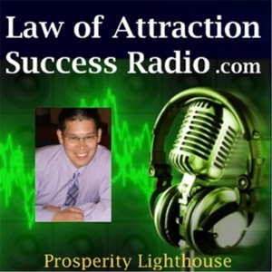 Law of Attraction Success Stories and Tips by archive