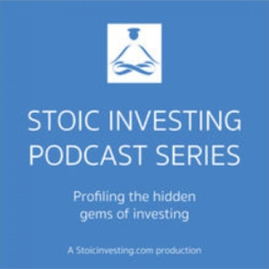 Stoic Podcast Series by Stoic Advisors