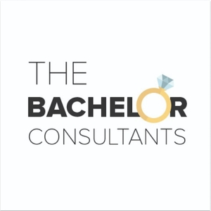 The Bachelor Consultants by Because the world needs another Bachelor recap podcast
