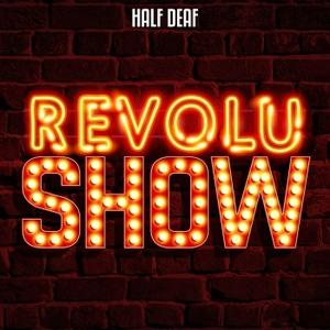 Revolushow by Revolushow