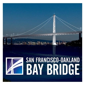 Bay Bridge Info Video Podcast