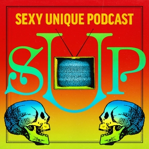 Sexy Unique Podcast by Lara Marie Schoenhals
