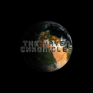 The Haven Chronicles