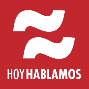 Podcast diario para aprender español - Learn Spanish Daily Podcast by Hoy Hablamos